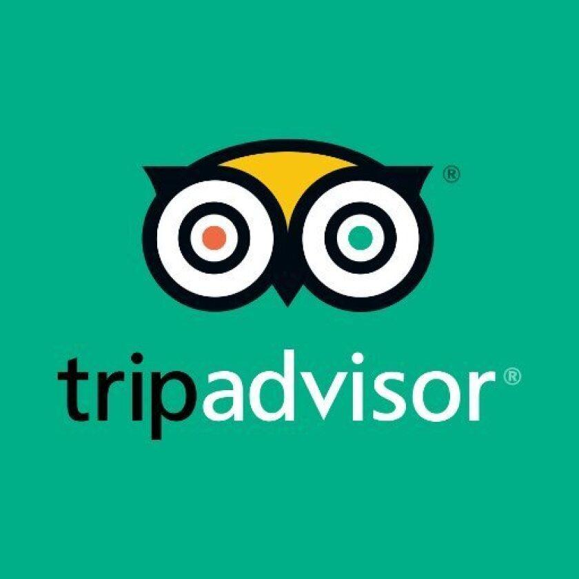 El sitio web de viajes TripAdvisor se disculpó con una mujer de Texas por borrar repetidamente su reseña en un complejo turístico en México en la que detallaba cómo había sido violada allí por un guardia de seguridad, según informó el diario The New York Times.