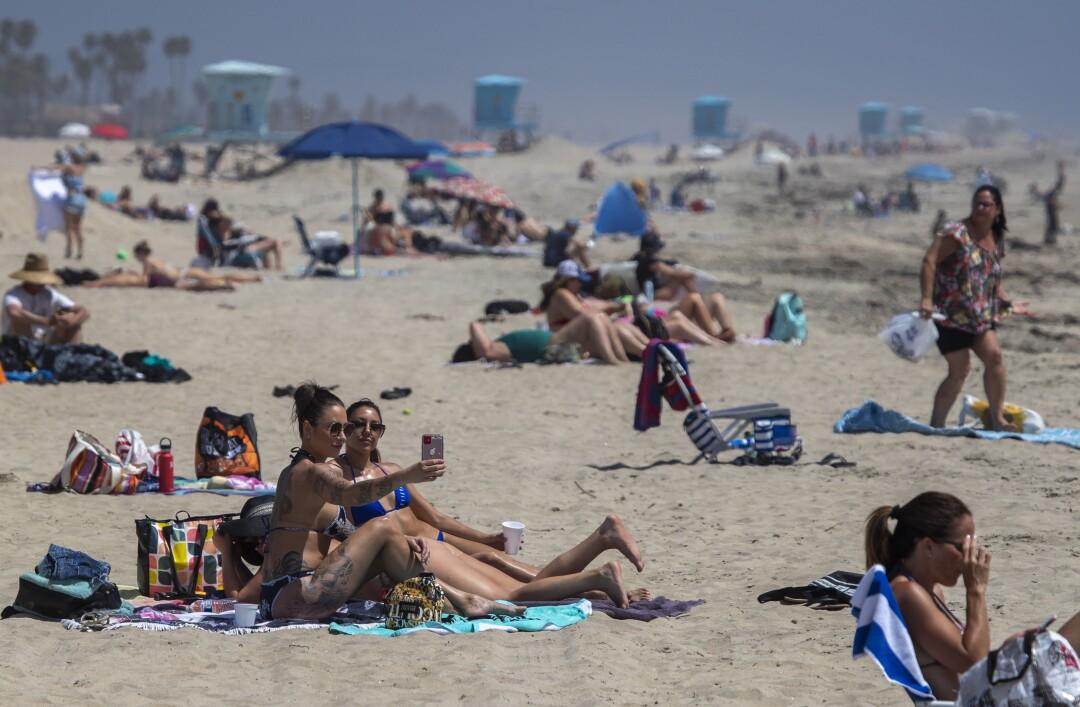 529033_la-me-county-beach-closures_16_AJS.jpg