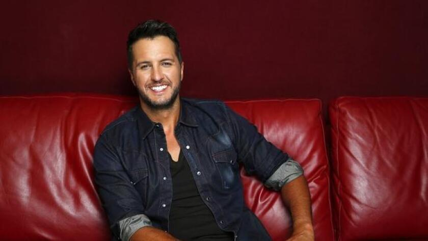 sddsd-luke-bryan-will-perform-at-the-20160820