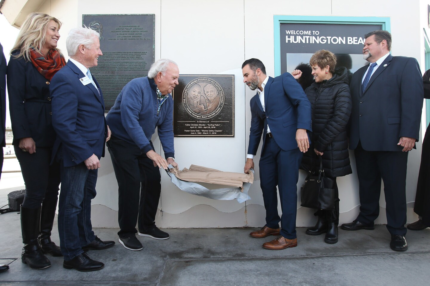 la-plaque-dedication-and-unveiling-ceremony-fo-005