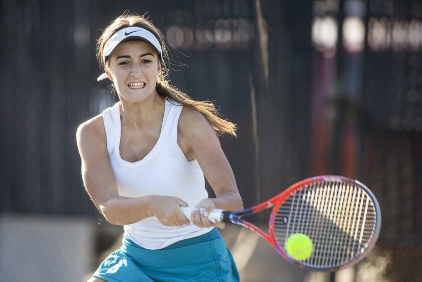 tn-dpt-sp-nb-newport-cdm-tennis-20191022-1.jpg