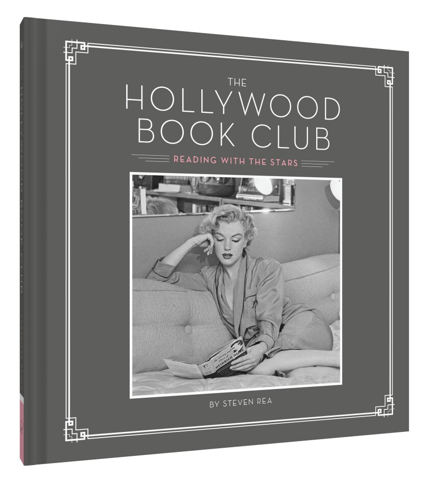 la-hm-gg-movies-hollywood-book-club-001.JPG