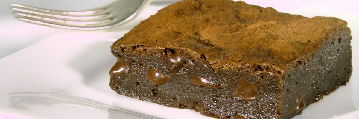 A dessert classic: Favorite brownie recipes