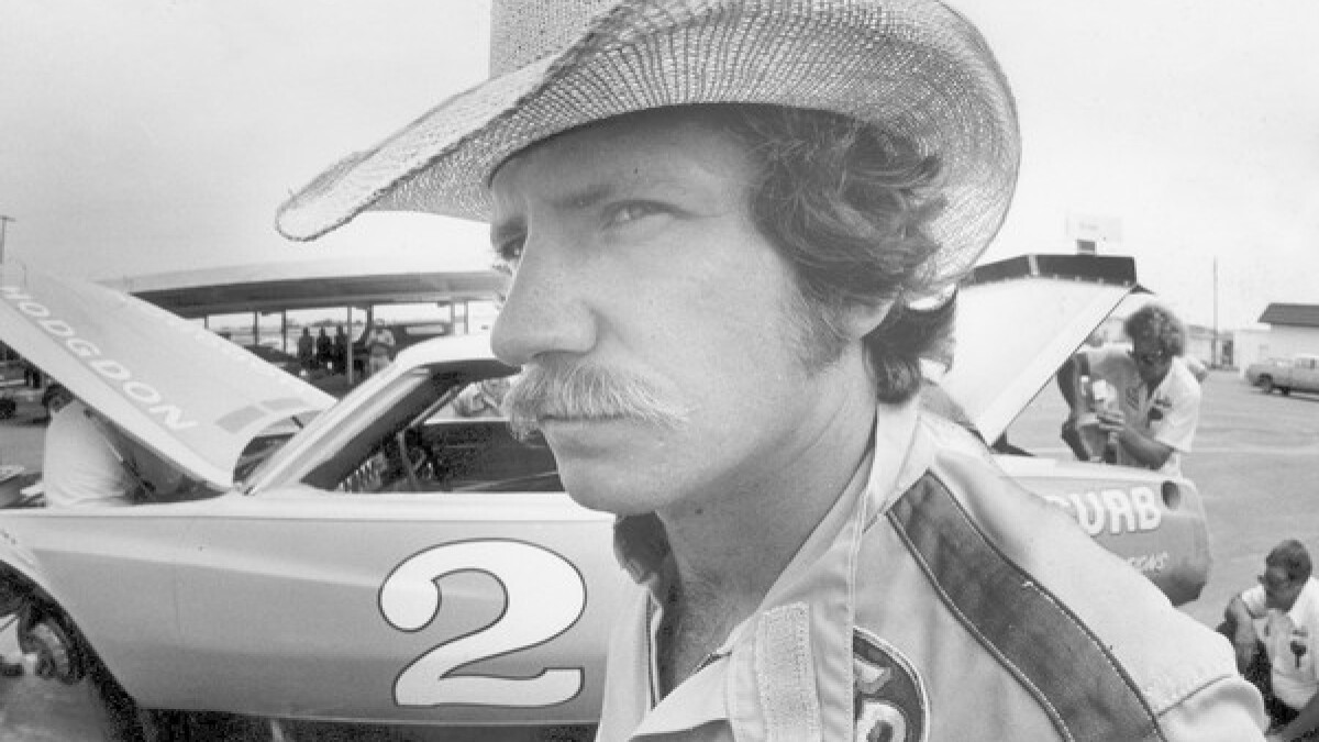 Pictures The Life Of Dale Earnhardt Los Angeles Times Teresa earnhardt is on facebook. pictures the life of dale earnhardt