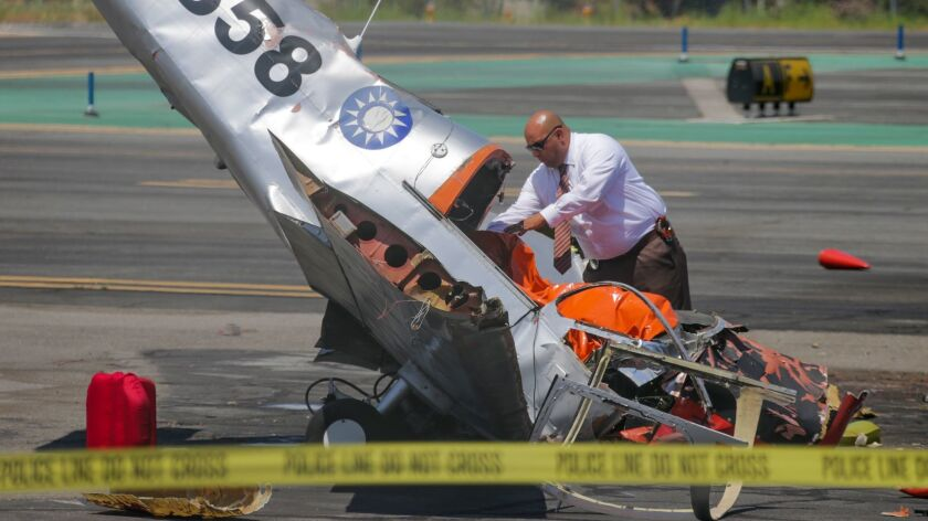 2949547_ME_0714_El_Monte_Plane_Crash_IK