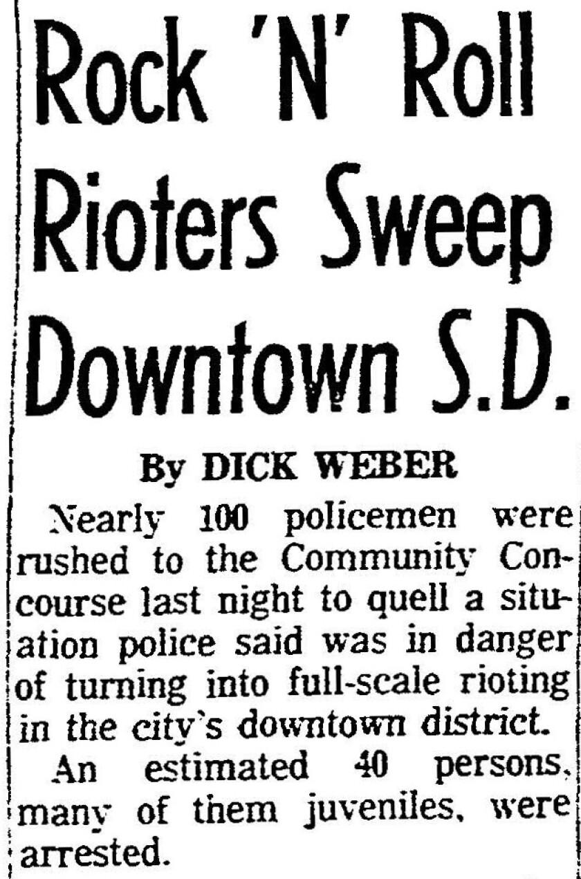 May 21, 1967
