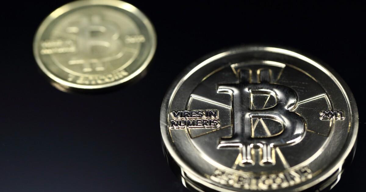 Camarillo Mann und zwei andere verhaftet mutmaßlichen $722 Millionen kryptogeld Betrug Regelung