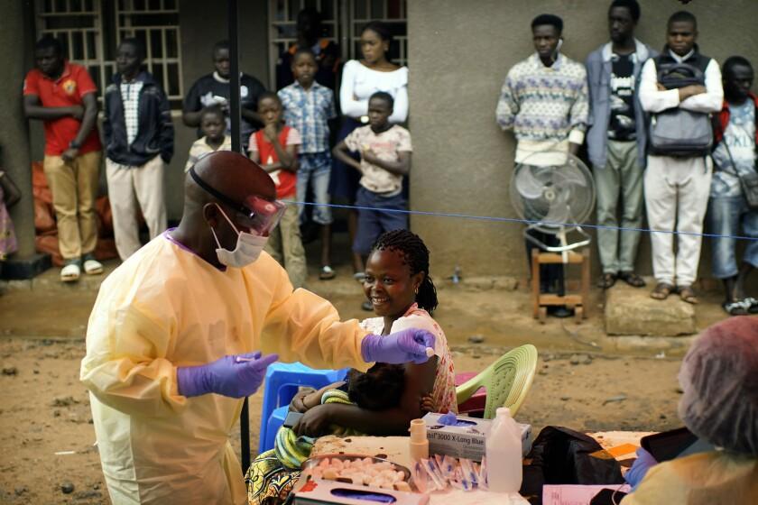 APphoto_Congo Ebola