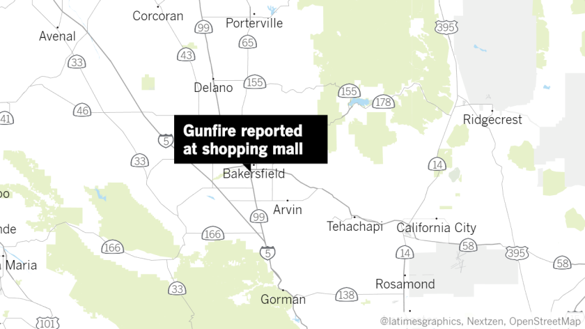 la-me-map-gunfire-bakersfield-mall.png