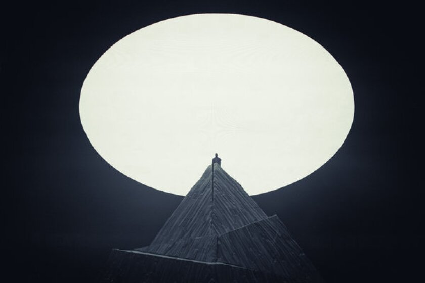 Kanye West resumes Yeezus tour -- reschedules, cancels several dates