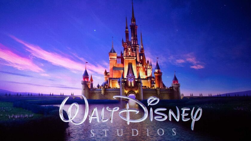 """""""Our goal is to have a reflection of the world as it is in the voices of these directors,"""" says Julie Ann Crommett, Disney's vice president of multicultural audience engagement."""