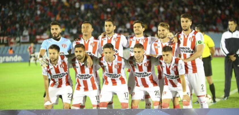 River Plate y Liverpool ponen en juego un título y el pasaje a dos copas