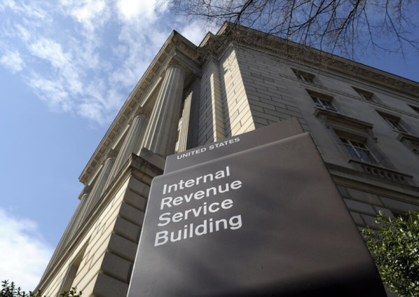 The IRS and medical records, Part 2