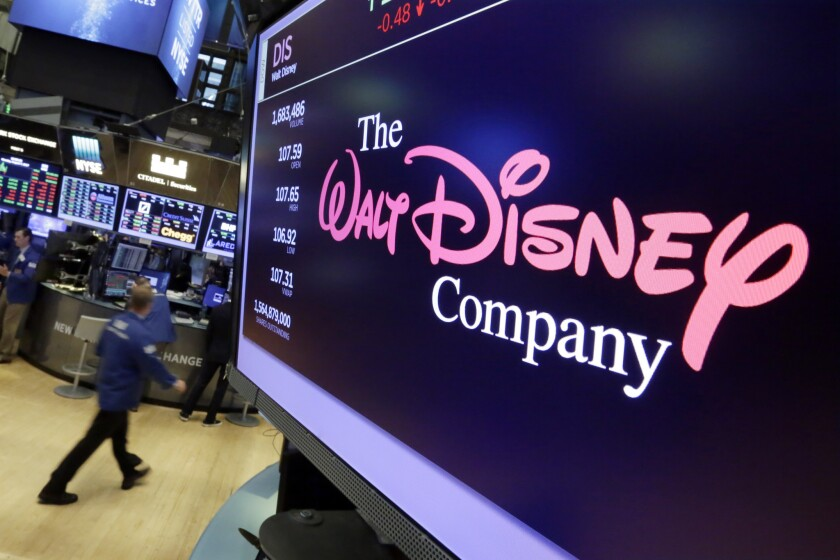 Disney's $71.3 billion acquisition of Twenty-First Century Fox's entertainment division is one step closer after shareholders approved the deal Friday.