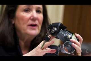 GM to launch investigation of vehicle deaths