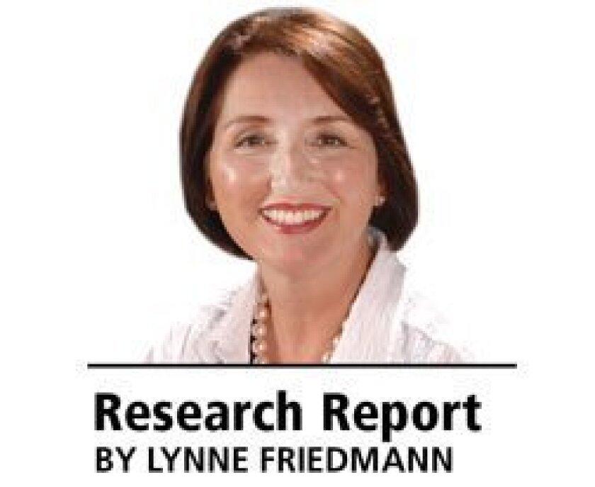 Research-Report-Lynne-Friedmann-Web1