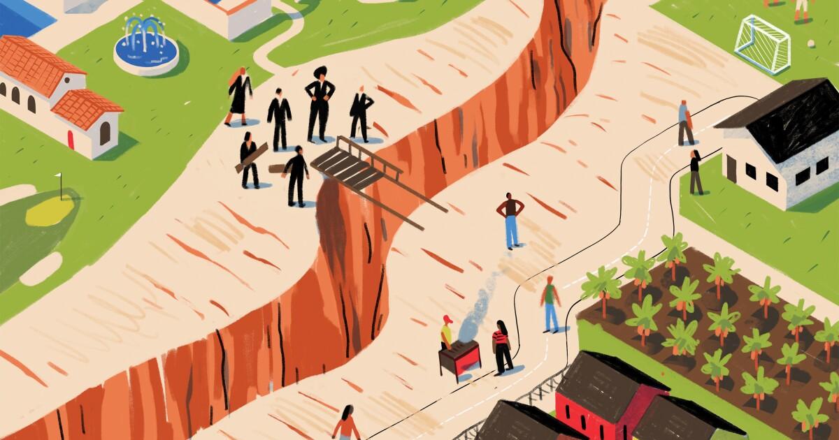 Το Coachellanos που μετέτρεψε την πόλη σε ένα must-επίσκεψη σταματήσει το 2020 κύρια