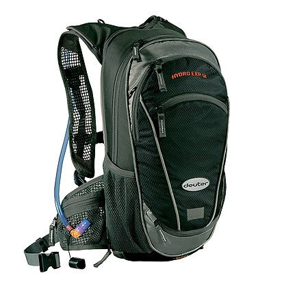 Deuter Hydro EXP 12