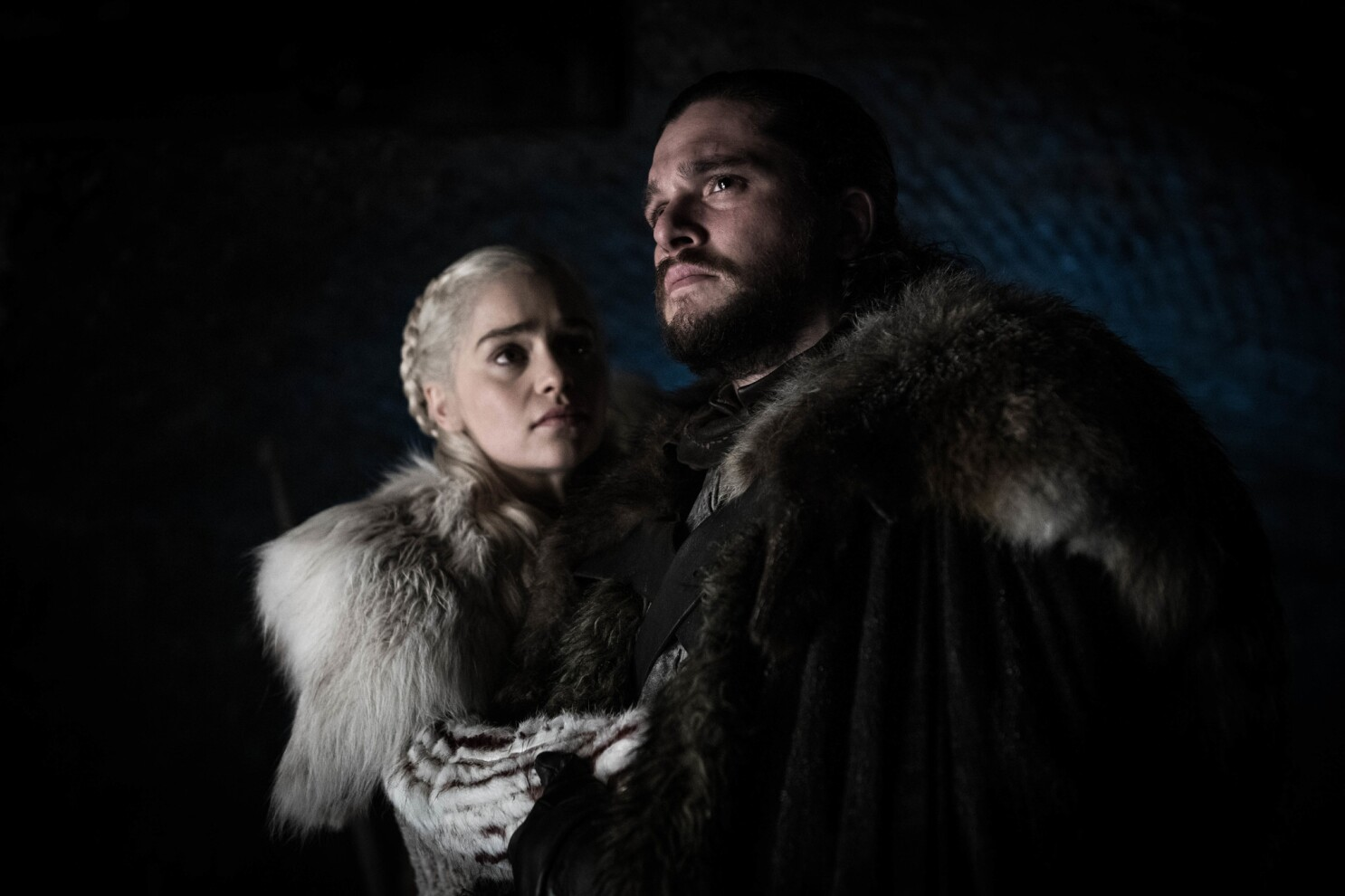 Game of Thrones' Season 8 documentary will air on HBO after