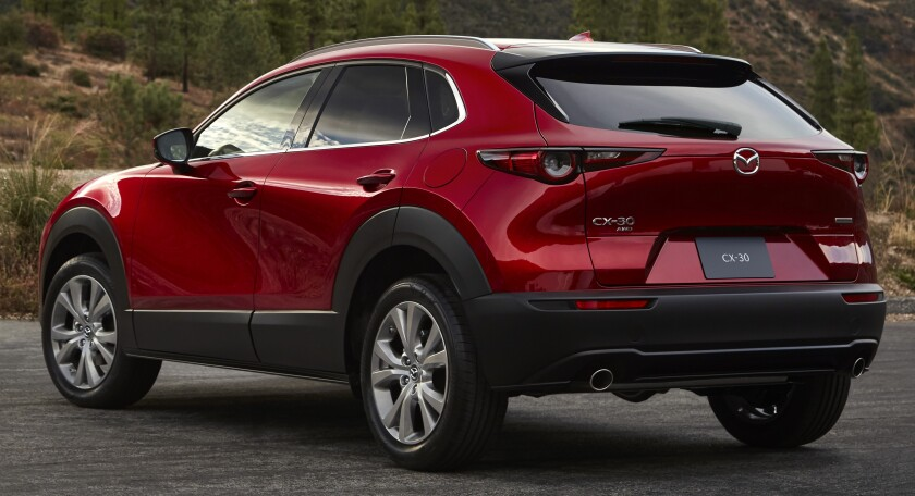 Mazda-CX-30.jpg