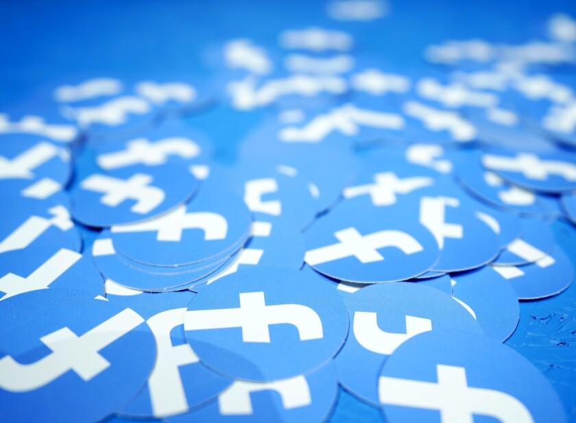 Huerto solar para Facebook