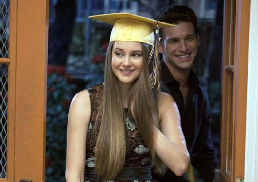 Monday Tv Highlights The Secret Life Of The American Teenager Los Angeles Times Daren kagasoff is an american television actor. secret life of the american teenager