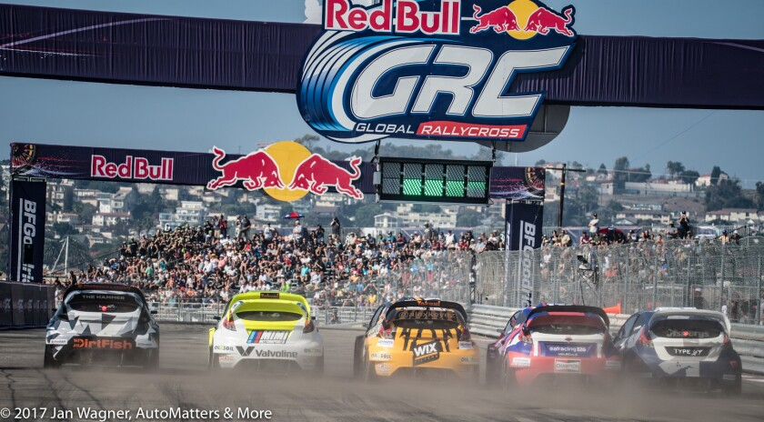 01573-20171014 Red Bull Global Rallycross season finale-Scott Speed Champ-Tanner Foust Supercar race winner-Port of Los Angeles-D5