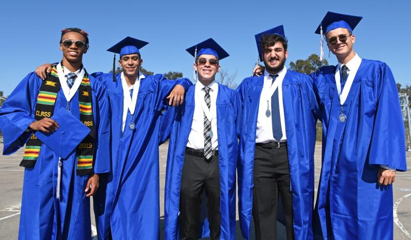 RBHS 2019 Grads 5