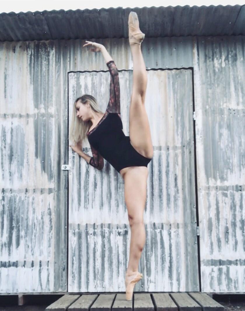 Copy - Ballet Photo.jpg