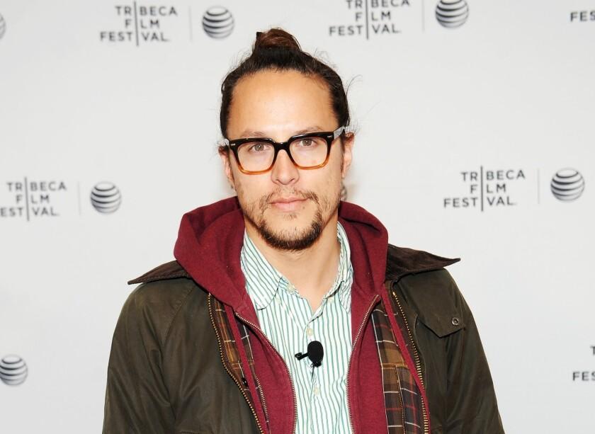 "Cary Fukunaga won't direct a two-part adaptation of Stephen King's ""It."""
