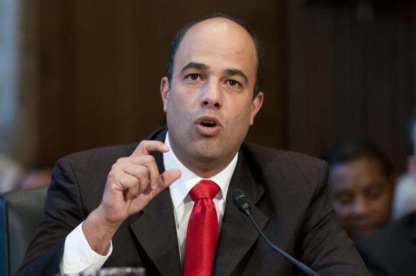 Presidente del PPD viaja a Washington para defender los intereses de P.Rico