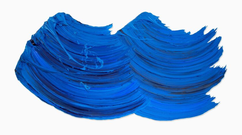 Work by Donald Martiny