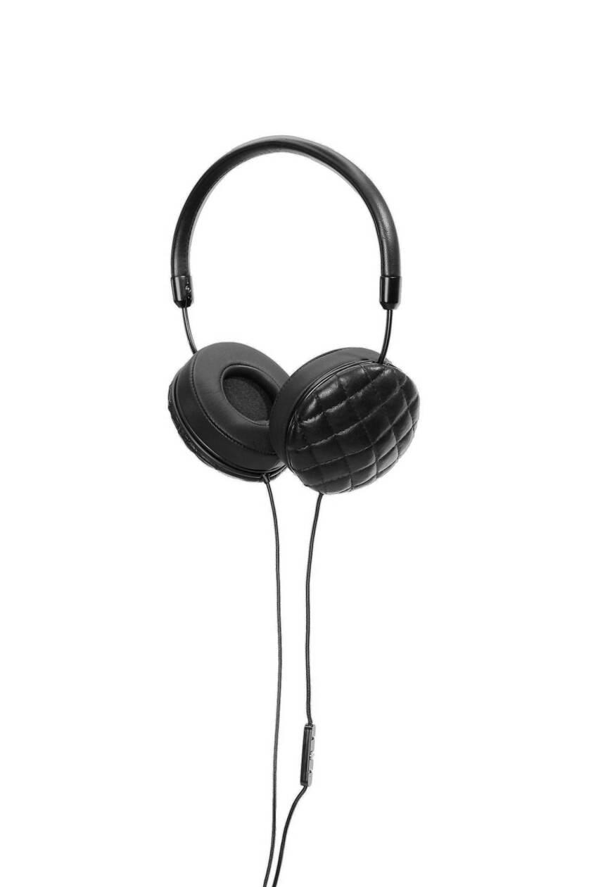 """Taylor"" headphones ($275)."