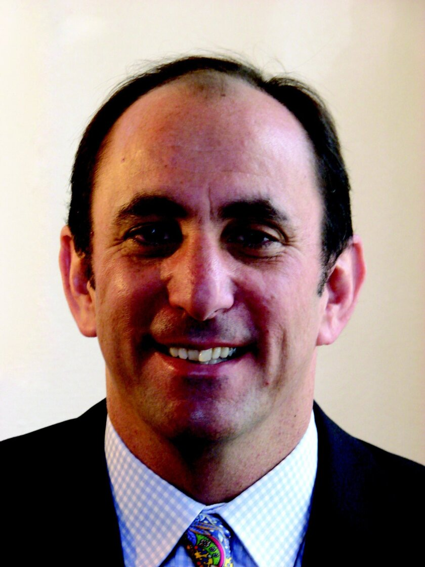 Micah Parzen