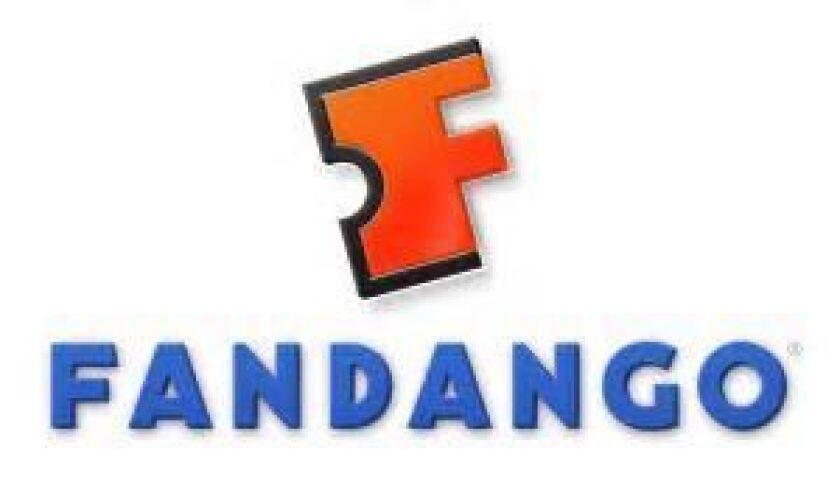 Fandango has agreed to acquire YouTube channel operator Movieclips.
