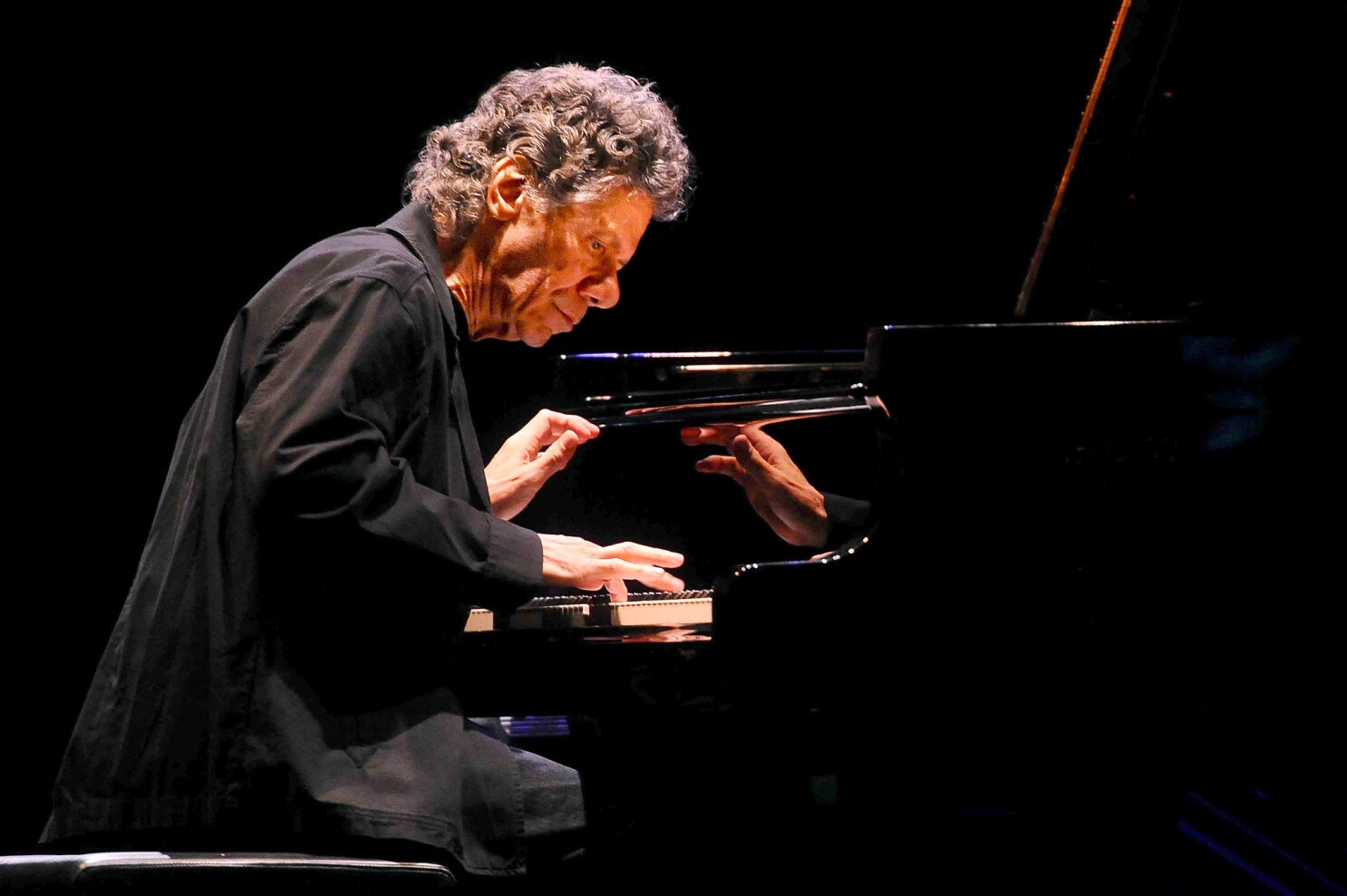 Best Jazz Albums 2021 Best jazz albums of 2019: Chick Corea, Mark Dresser Seven, Steph