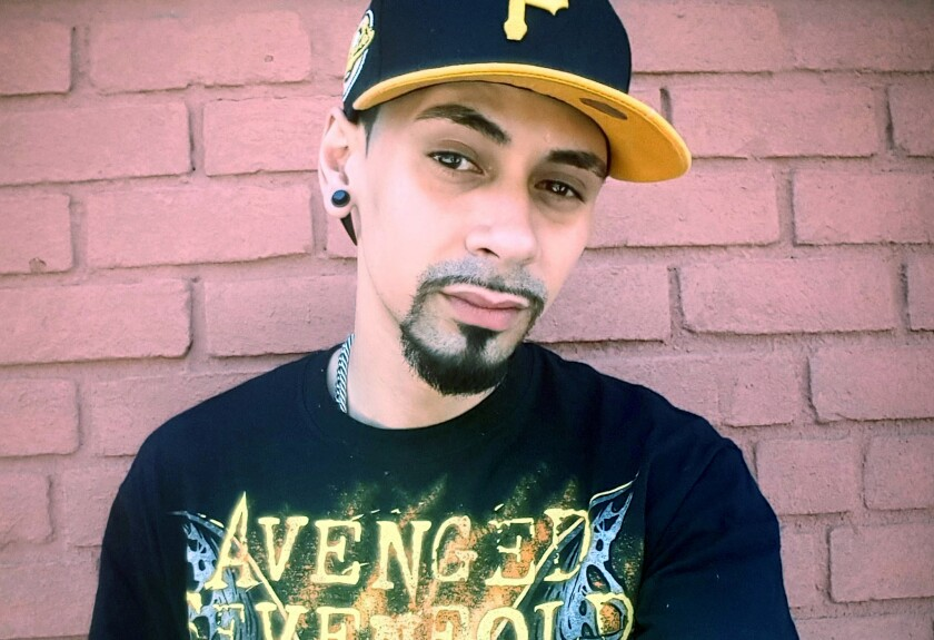 Bryan Trinidad of Brooklyn died after getting into a fight with a co-worker and hitting his head on the pavement on Monday. Trinidad got into a fight with Luis Solano on 58th St. near Second Ave. in Sunset Park.