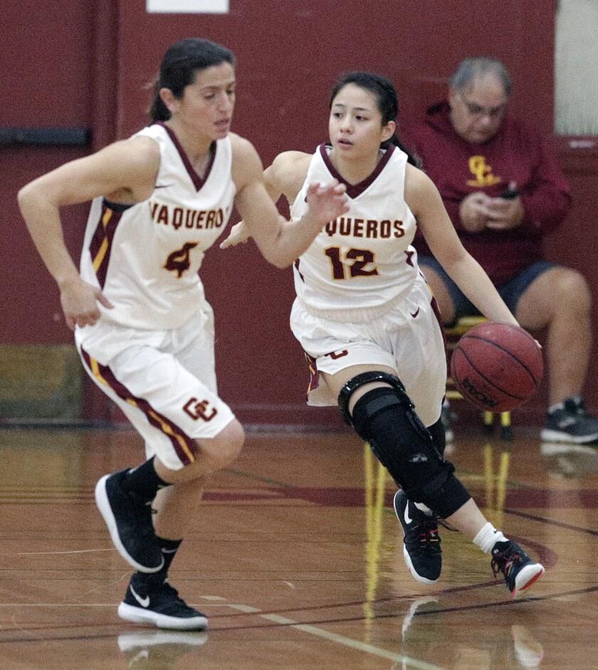 tn-gnp-sp-glendale-community-college-womens-basketball-20200122-8.jpg