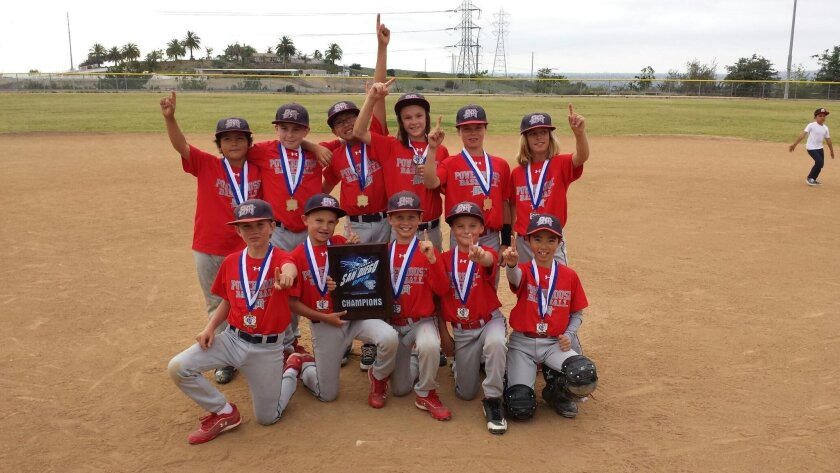 2014-10U-Spring-Open-Champs