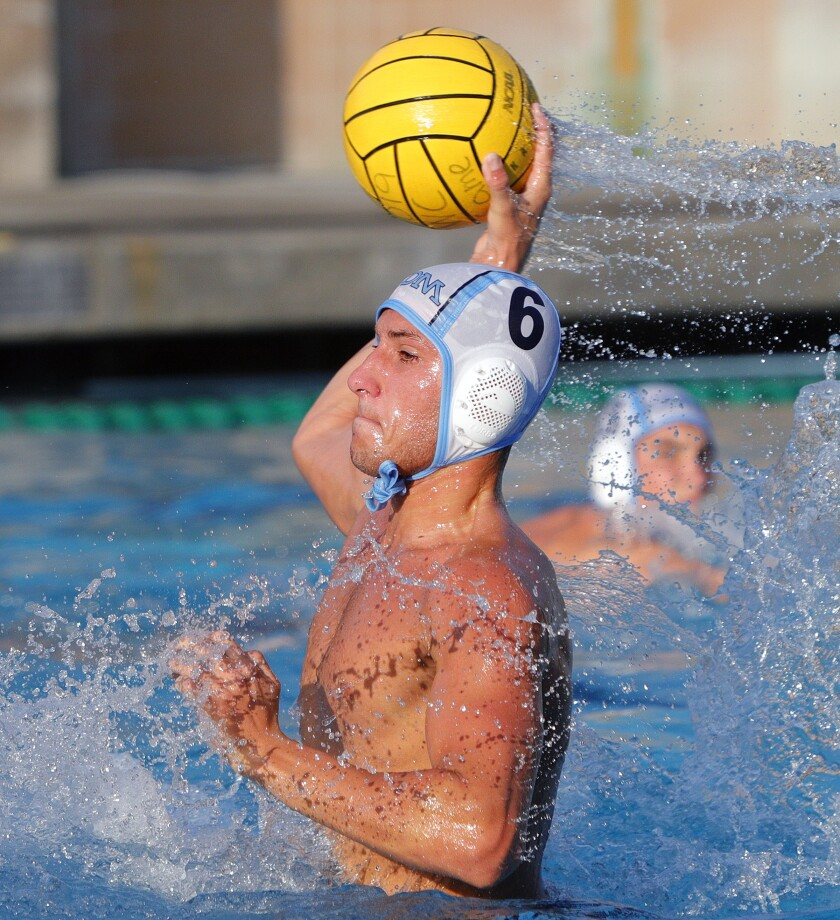 tn-dpt-sp-nb-cdm-la-serna-water-polo-20191106-9.jpg