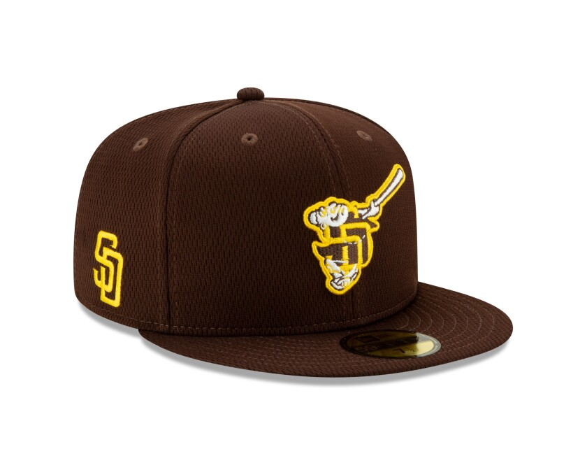New Era Official MLB Batting Practice San Diego Padres 59FIFTY.jpg