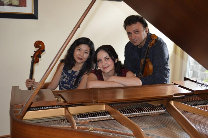 tn-gnp-me-glendale-area-events-20200107-Brand-Library-Art-Center-Elixir-Piano-Trio