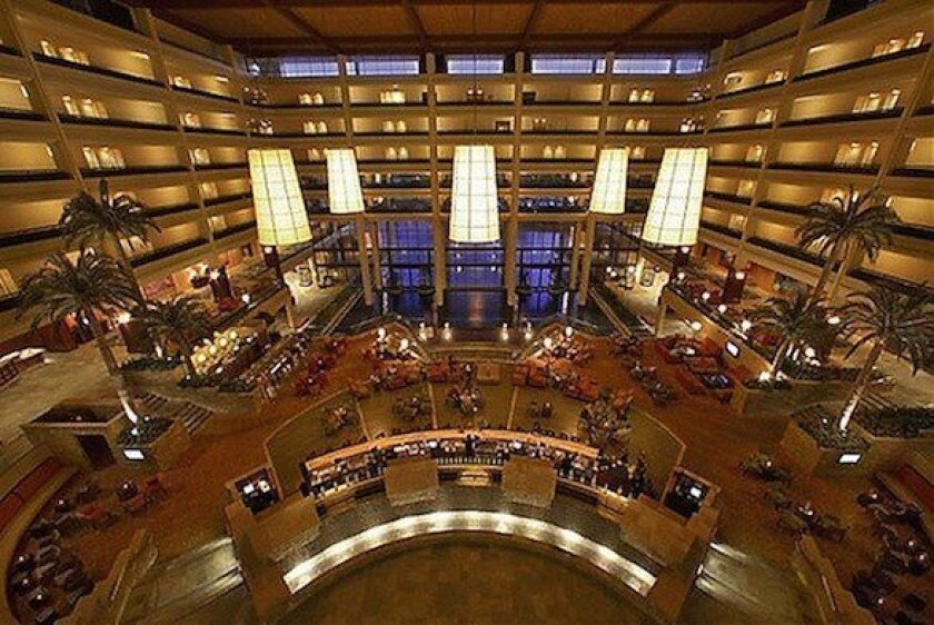 JW Marriott Resorts mark the holiday with $100 credit for