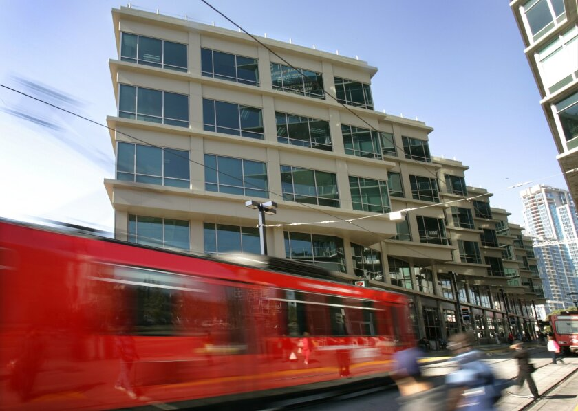The San Diego Housing Commission appealed to the U.S. Department of Housing and Urban Development to increase the amount of rental subsidies that go to low-income residents. Following a survey that showed the average rent in the area, HUD agreed to increase subsidies by 14 percent to housing agencies throughout the county.