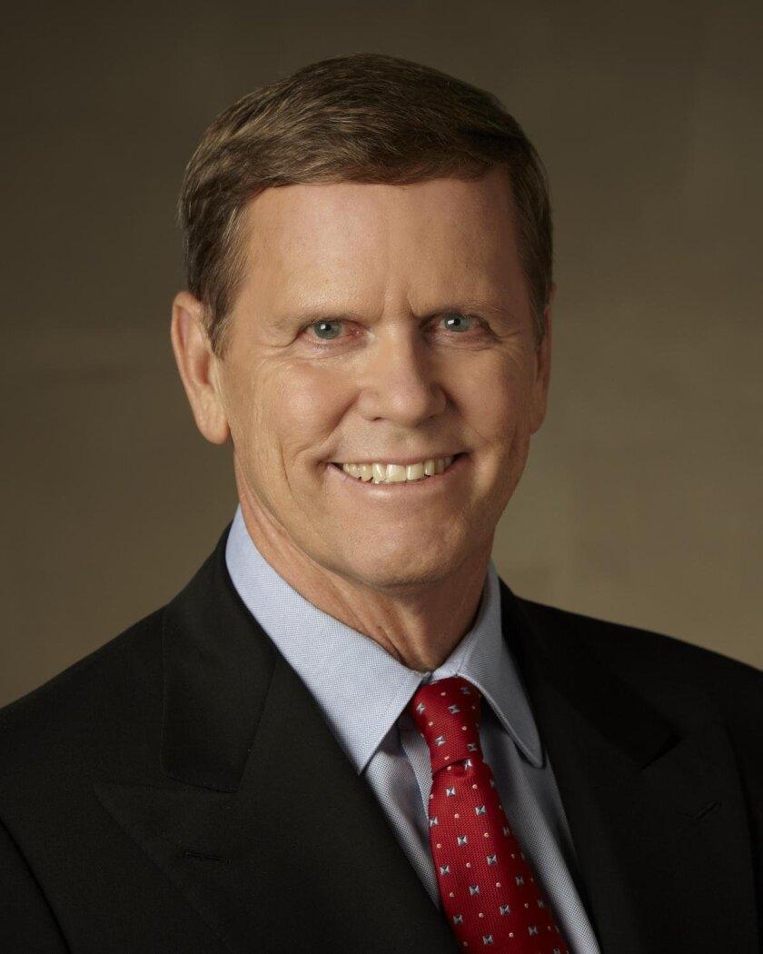 David S. Casey, Jr.