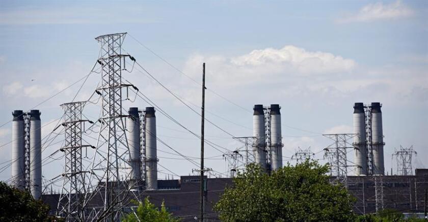Arizona, Nuevo México y Sonora quieren unirse para exportar gas a Asia