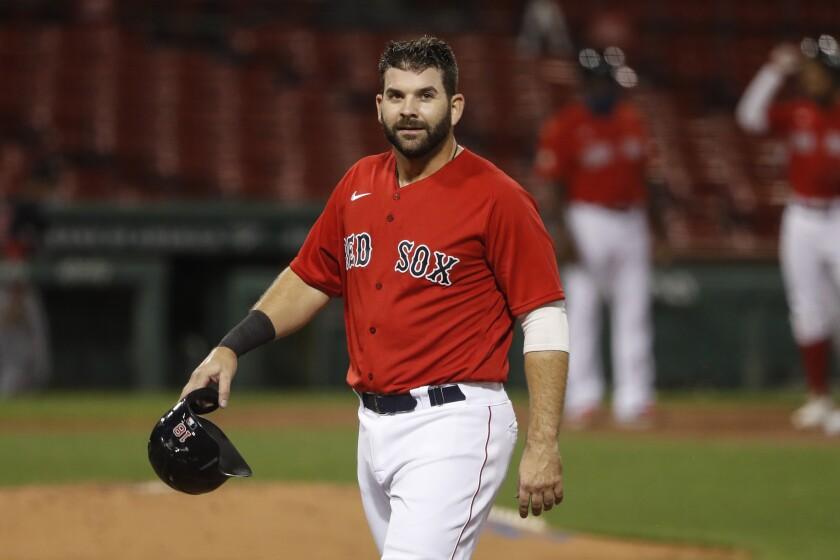 MLB: Equipos realizan cambios, previo a la fecha límite del 31 de agosto