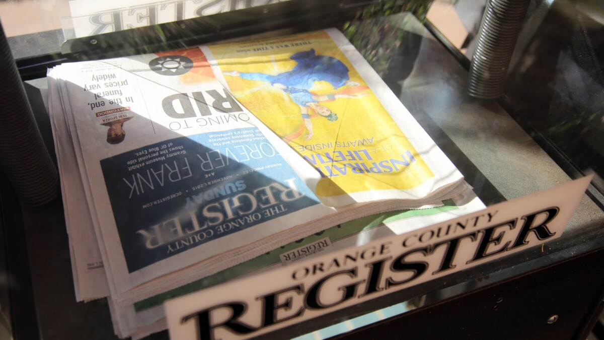 Oc register sports lines betting ante post betting explained that