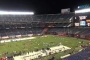 Aztecs fans sound off on upcoming stadium vote