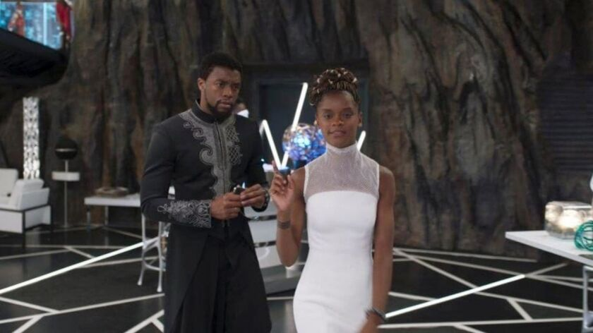 FILM-BLACKPANTHER-SHURI